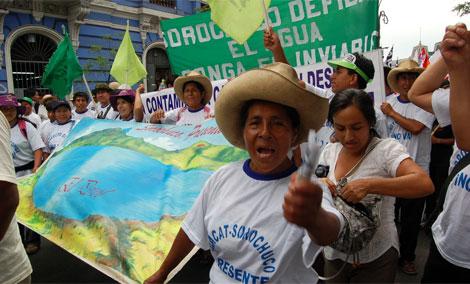 Foto: Beatriz Jiménez
