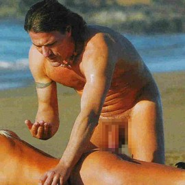 Desnudo Colectivo Betty Zoom Gh Blogs Elmundo Es
