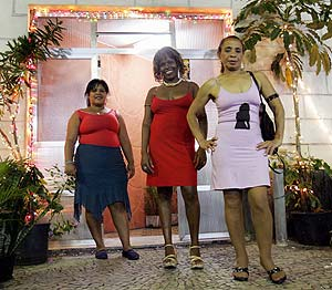 prostitutas magaluf prostitutas maduras en madrid