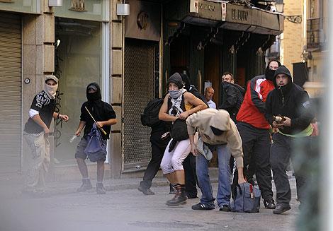 Movimiento Democracía Real YA! - El día 15 de Mayo vamos a tomar las calles. - Página 25 1255360273_0