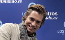 Carlos Baute. | ELMUNDO.es