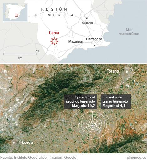 http://estaticos04.cache.el-mundo.net/elmundo/imagenes/2011/05/12/espana/1305130146_extras_ladillos_2_1.jpg