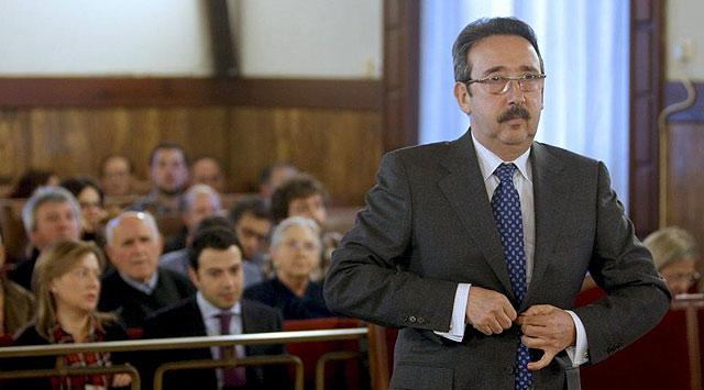 Jalinchinu José Tomás