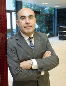 Fernando Botella.