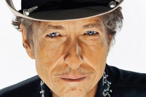 Dylan. | ELMUNDO.es