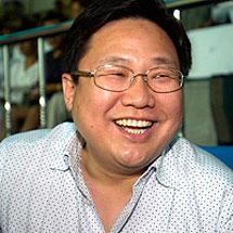 Xu Ming. | Foto: Forbes.com