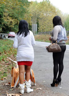 prostitutas mas caras del mundo pisos prostitutas en barcelona