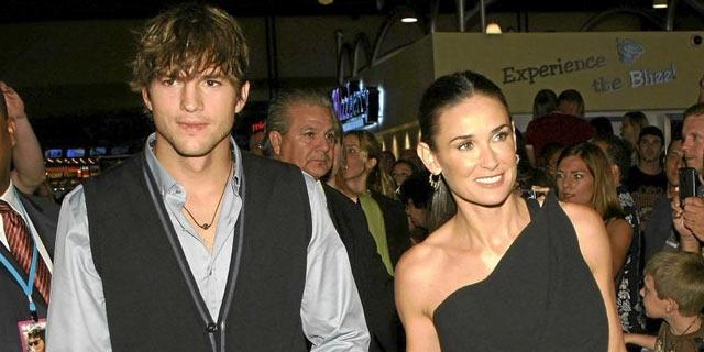 Ashton Kutcher pide el divorcio a Demi Moore de forma oficial 1356140874_0