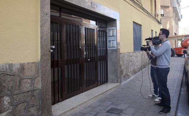 España: Otro suicidio por desahucio