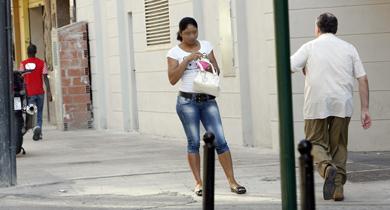 prostitutas callejeras castellon prostitutas ponferrada