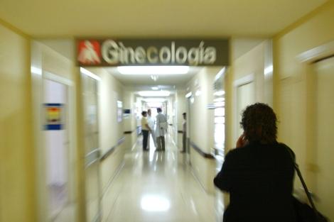 El diagnóstico precoz, clave en el cáncer de ovario  1326804235_0