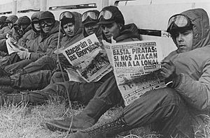 Primera guerra mundial preuniversitario pedro de valdivia