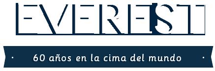 http://estaticos04.cache.el-mundo.net/especiales/2013/deportes/everest/img/titulo.png