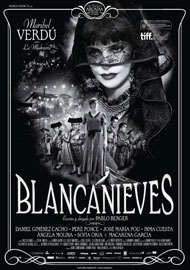 Blancanievess