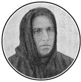 Carmen Cañada