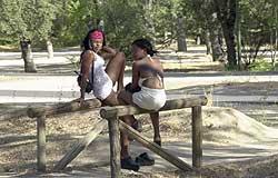 prostitutas witcher prostitutas con sida