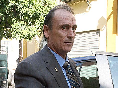 Pasado, presente y futuro del Real Betis
